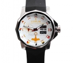 Corum Admiral Cup Victory Challenge Limited Edition Replica Watch #1