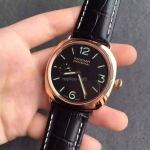 Officine Panerai Radiomir (PAM00439 / PAM439) Handaufzug Replica Watch
