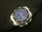 Audemars Piguet Royal Oak Offshore Juan Pablo Montoya Chronograph Limited Edition Swiss Replica Watch #3