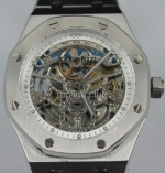 Audemars Piguet Royal Oak Replica Watch #6