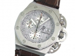 Audemars Piguet Royal Oak Оффшорные T3 Swiss Watch реплики #1