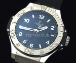 Hublot Big Bang King Automatic Swiss replica #1