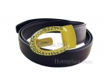 Cartier Leather Belt Replica #2