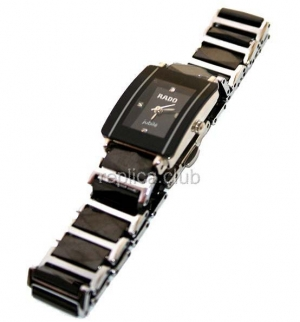 rado integral damen diastar replica watch 1 replica. Black Bedroom Furniture Sets. Home Design Ideas