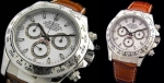 Rolex Daytona Swiss Replica Watch #6