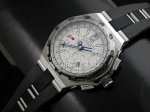 X-PRO Bvlgari Diago Chronograph Watch 012