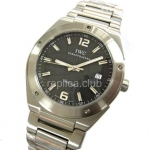 Ingenieur IWC AMG automatique Replica Watch suisse