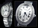 Cartier Baignoire Swiss Replica Watch