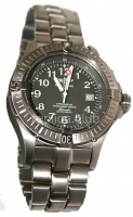 Seawolf Avenger Breitling Replica Watch suisse