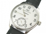 IWC Portugieser FAJones Swiss Replica Watch