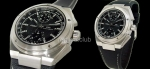 IWC Ingeniuer Chronograph Swiss Replica Watch