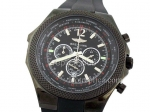 Breitling Chronograph Bentley Replica Watch #1