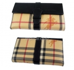 Burberry Wallet Replica #4