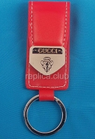 Gucci Key Chain #1