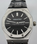 Audemars Piguet Royal Oak Replica Watch #4