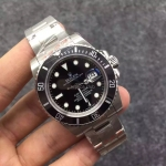 Rolex Submariner 116610 Swiss Watch реплики