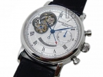 Patek Philippe Complications Man replica #1