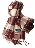 Burberry Replica Scarf #3