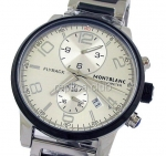 Montblanc Flyback Automatic Replica Watch #5