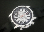 Roger Dubuis Excalibur Chronograph Replica Watch #7