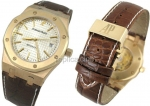 Audemars Piguet Royal Oak automatique Replica Watch suisse #2