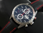 TAG Carrera Calibre 16 chronographe Swiss Replica