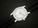 Patek Philippe Calatrava Réf 5107 Replica Watch suisse