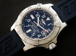 Breitling Aeromarine Сивулф Avenger Swiss Watch реплики #2