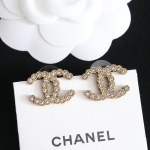 Chanel Earring Replica #61