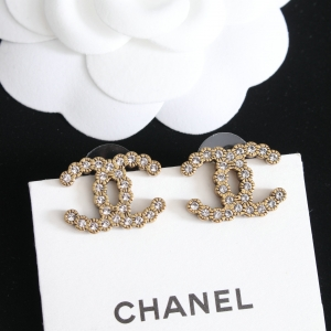 Chanel Ohrringe Replica #61