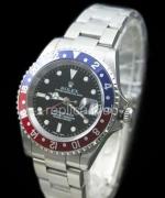 II Rolex GMT Master Replica Watch suisse #2