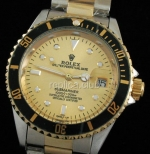 Rolex Replica Watch Submariner #11