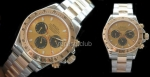 Rolex Daytona Swiss Watch реплики #14