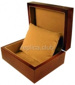 Gift Watch Box