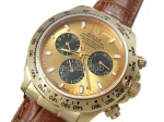 Rolex Daytona Swiss Watch реплики #17