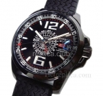 Chopard Гран-Майл Turismo Milgia XL GMT Swiss Watch реплики #4