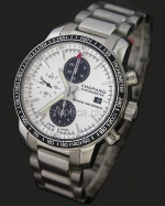 Chopard Mille Miglia в Гран-при Монако История 2008 Chronograph Swiss Watch реплики