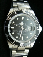 Rolex Replica Watch Submariner #15