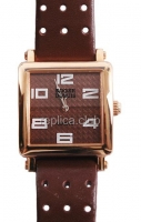 Roger Dubuis Golden Square, Small Size Replica Watch #2