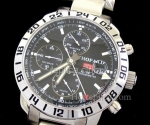 Chopard Mille Miglia GMT 2005 Chronograph Replica Watch suisse #1