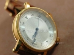 Kairos Chronoswiss Croco Tang Replica Watch suisse #2