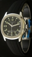 Patek Philippe Aquanaut Replica Watch suisse #1