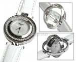 Feliz Diamonds Chopard Replica Watch disco #1