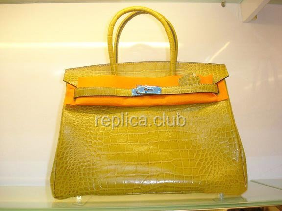 Hermes birkin купить сумку 40 см