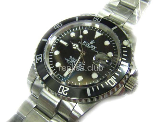 dc24bbbe789 Rolex Replica Prezzo - cheap watches mgc-gas.com