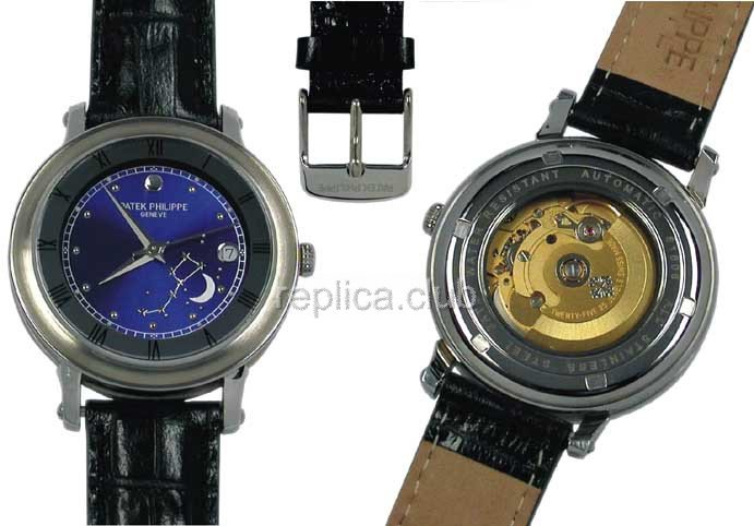 Patek Philippe Ursa Major Replica Watch suisse #2